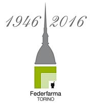 Federfarma Torino