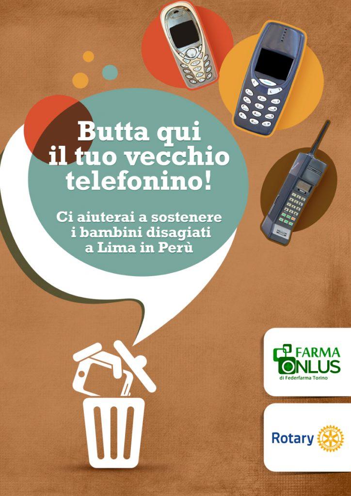 A3-Butta-il-tuo-telefonino